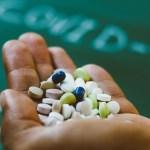 7h3sst7auetpdjkzd4arikl1j - 'KIT COVID': Médico pode ser processado se receitar tratamento ineficaz, dizem especialistas