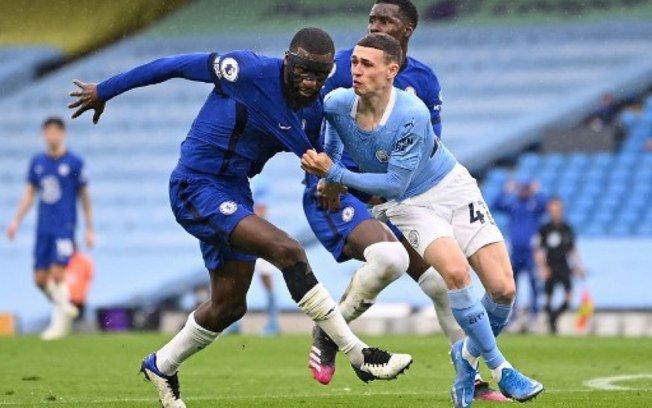 8v6amyoltz51wbaz6uzlqizy4 - Em 'prévia' da Champions, Chelsea vence o Manchester City de virada