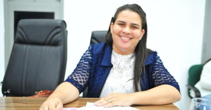 9fbc1281 a8f8 4df1 92a1 1f7ba3797d1a - AS MÃES DA POLÍTICA PARAIBANA: conheça as mulheres que atuam no estado e são destaque na vida pública e privada