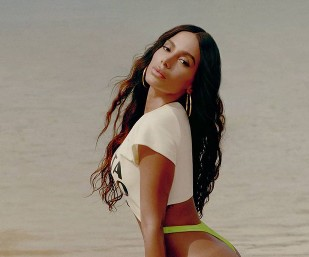 ANITTA 2 - Velozes & Furiosos 9: Anitta anuncia que fará parte do filme de ação com música inédita