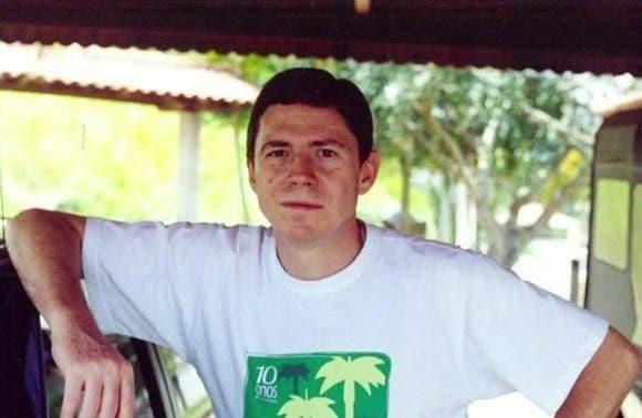 """BOZO - Bolsonarista apontado como criador da fake news do """"kit gay"""" foi condenado por distribuição de pornografia infantil"""