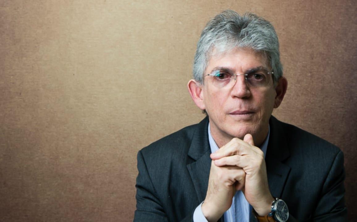 COUTINHO - Defesa diz que todos os processos contra RC na Calvário têm citações sobre eleições e pedirá envio para a Justiça Eleitoral