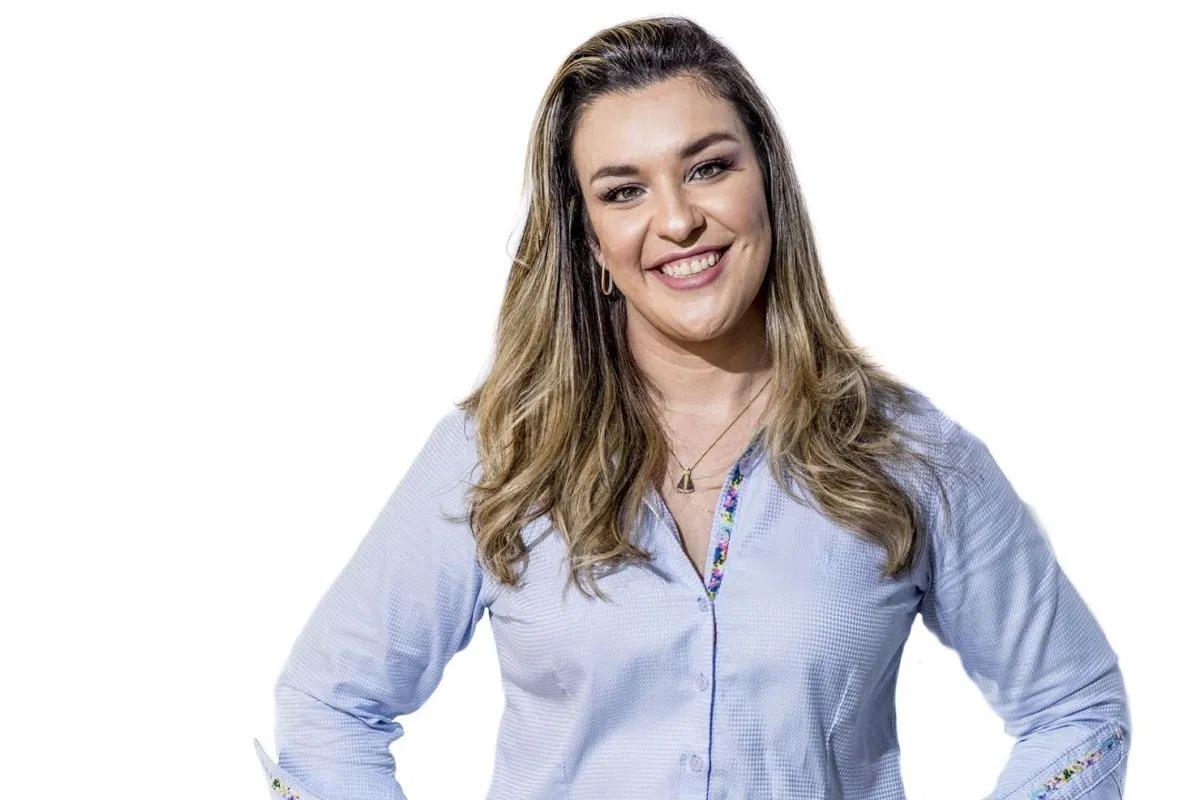 Camila Toscano - ELES BOMBAM NAS REDES! Deputados estaduais da PB fazem sucesso na internet; bolsonaristas são os mais seguidos - VEJA