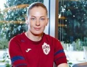 Capturar 10 e1620154079838 - Goleira russa diz que sexo antes de partidas é comum no futebol feminino