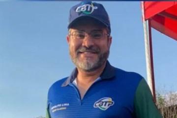 Capturar.JPGJM  1 - DESVIO DE RECURSOS PÚBLICOS: Presidente da Federação Paraibana de tiro é condenado a pagar mais de meio milhão de reais
