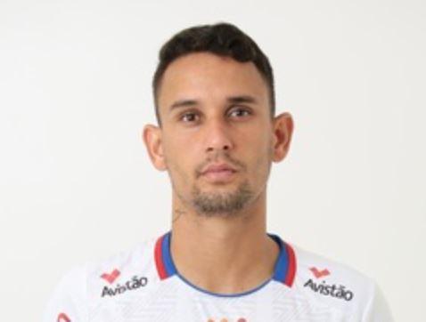Capturar.JPGik  1 - Nacional de Patos segue remontando elenco e acerta com dois jogadores