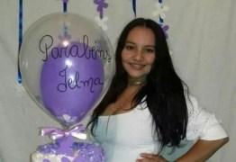 FEMINICÍDIO: Mulher é morta a facadas horas após comemorar aniversário; companheiro é suspeito
