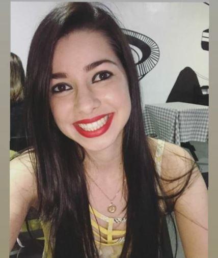 Capturar.JPGwe  - CORAGEM, DEDICAÇÃO E UNIÃO: conheça a atual equipe de jornalistas que leva o Polêmica Paraíba a ser um dos sites mais acessados do estado