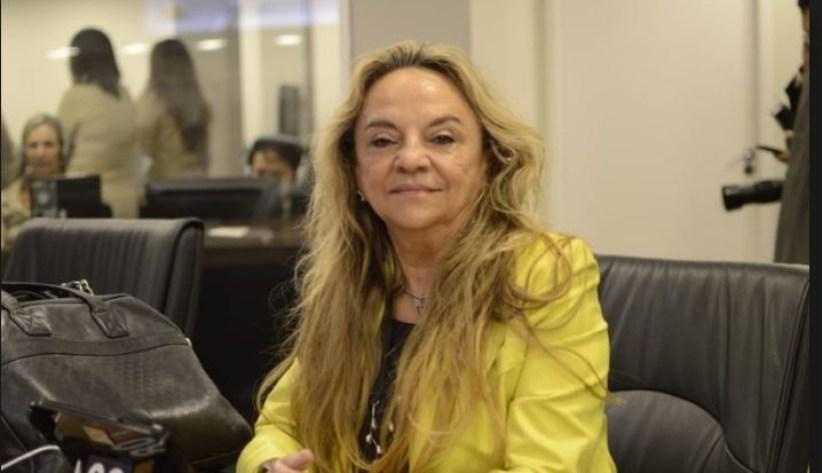 Capturar4 1 - AS MÃES DA POLÍTICA PARAIBANA: conheça as mulheres que atuam no estado e são destaque na vida pública e privada
