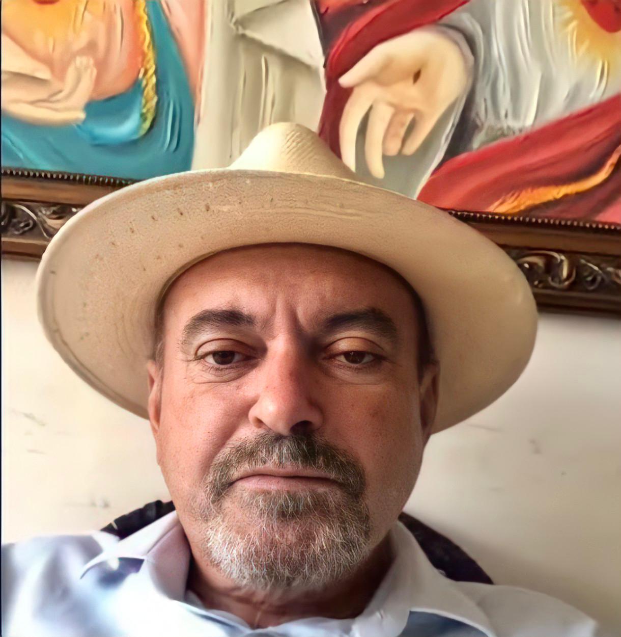 Deputado Jeova Campos lamentou vetos do governo em materias importantes - Jeová lamenta vetos do governo em matérias importantes e que seriam de interesse da população paraibana