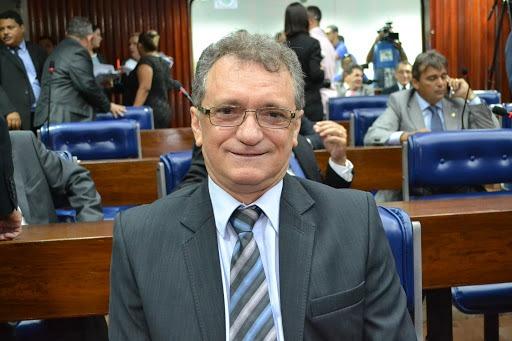 Galego Souza - ELES BOMBAM NAS REDES! Deputados estaduais da PB fazem sucesso na internet; bolsonaristas são os mais seguidos - VEJA