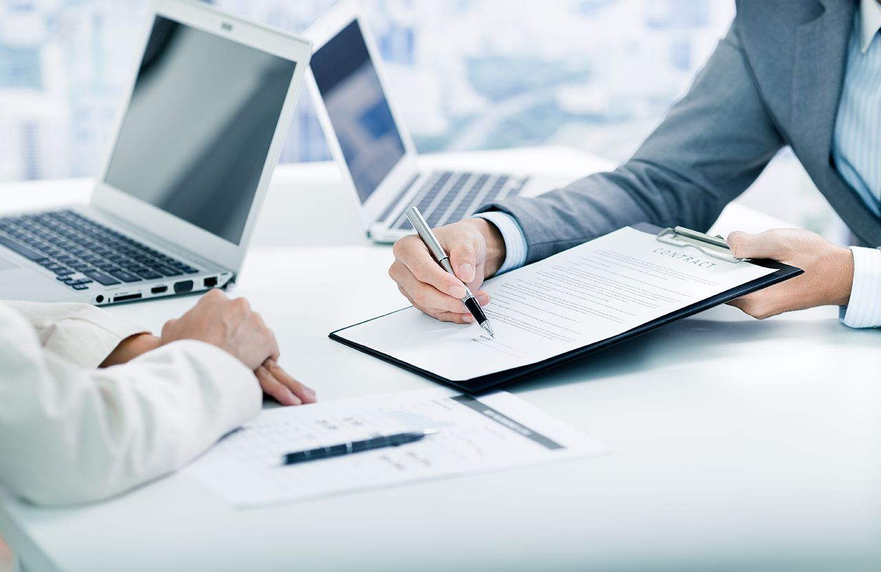 Inovacoes contratuais - Especialista abordará em live, inovações contratuais no mercado imobiliário