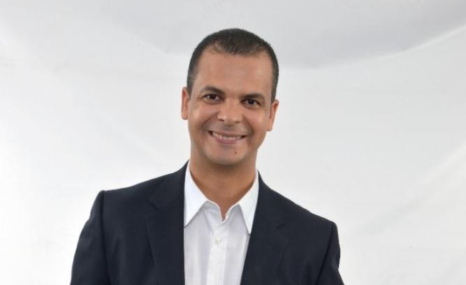 Jutay Meneses - ELES BOMBAM NAS REDES! Deputados estaduais da PB fazem sucesso na internet; bolsonaristas são os mais seguidos - VEJA