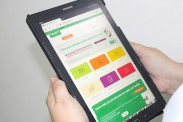 Veja as vantagens em pagar parcelas do plano de saúde da Unimed João Pessoa no débito automático