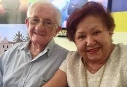 Morre em João Pessoa o empresário Francisco da Costa Gadelha aos  89 anos