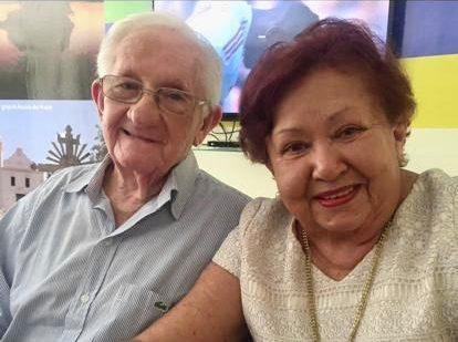 WhatsApp Image 2021 05 01 at 20.03.41 e1619911128943 - Morre em João Pessoa o empresário Francisco da Costa Gadelha aos  89 anos