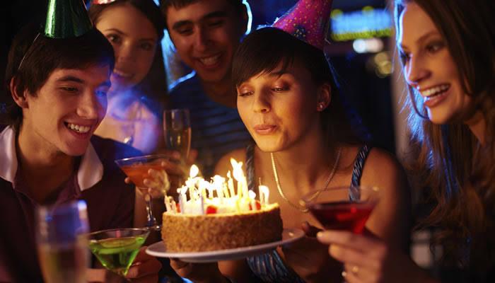 WhatsApp Image 2021 05 03 at 10.10.18 - Casamentos, aniversários e outros eventos devem ser liberados pela Prefeitura de João Pessoa em novo decreto