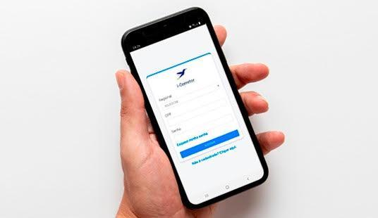 WhatsApp Image 2021 05 04 at 18.01.32 - Recadastramento Nacional gera inúmeras vantagens para os corretores de imóveis