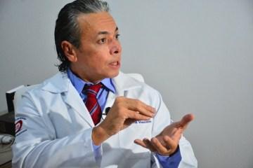 Vacina contra gripe protege o aparelho cardiovascular, diz cardiologista Valério Vasconcelos