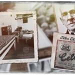 WhatsApp Image 2021 05 12 at 10.36.18 - VOCÊ JÁ PROVOU VINHO DE CAJU? Prédio no centro histórico de JP esconde história de ascensão e declínio da iguaria