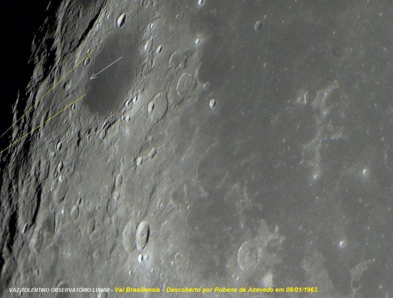 WhatsApp Image 2021 05 26 at 10.28.37 2 - DAS ESTRELAS AO ABANDONO: Conheça a história do observatório astronômico paraibano que contribuiu para a conquista da Lua
