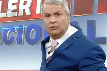 alerta nacional apresentado por sikera jr conquista sua melhor audiencia 5e7a2b057c547 featured 620x486 1 - MP avalia pedido de prisão preventiva contra Sikêra Jr por crime de homofobia