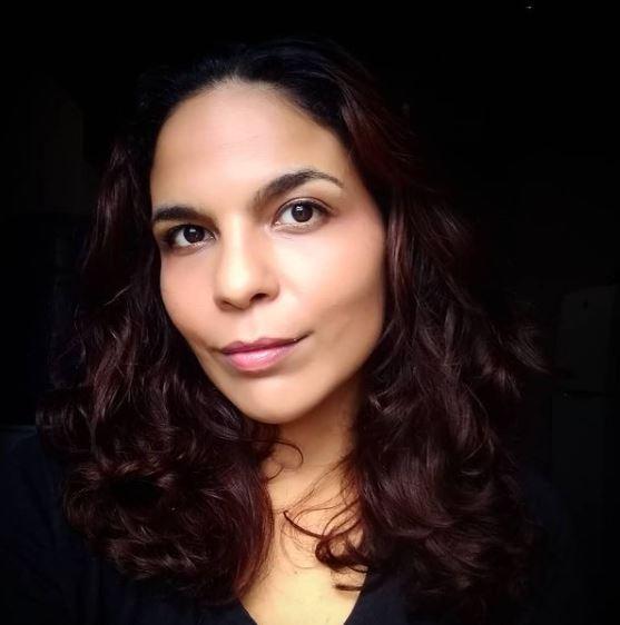 amara - PROFISSIONALISMO E DEDICAÇÃO: conheça os editores que contribuíram para o crescimento e fortalecimento do Polêmica Paraíba