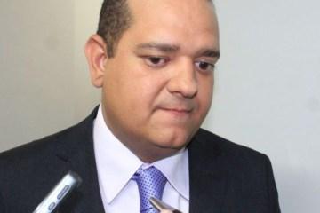 """bruno farias 750x375 1 - """"De forma alguma, não tenho veto a Efraim nem a qualquer outro postulante"""", avisa Bruno Farias sobre apoio ao Senado para 2022"""