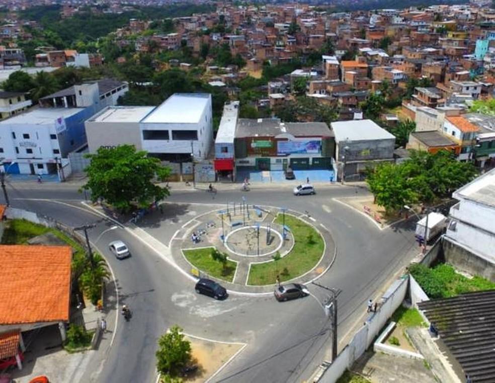 cajazeiras - MPPB emite recomendação para reforçar fiscalização de decretos contra a Covid-19 em Cajazeiras - VEJA DOCUMENTO