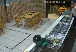 Polícia prende mais um suspeito de participar da morte de comerciante em Campina Grande