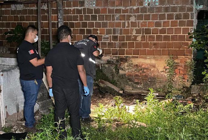 csm WhatsApp Image 2021 05 25 at 05.32.35 cd885eea0b - CHACINA EM JP: Técnica de enfermagem e o marido são mortos a tiros após homens invadirem vila no Roger