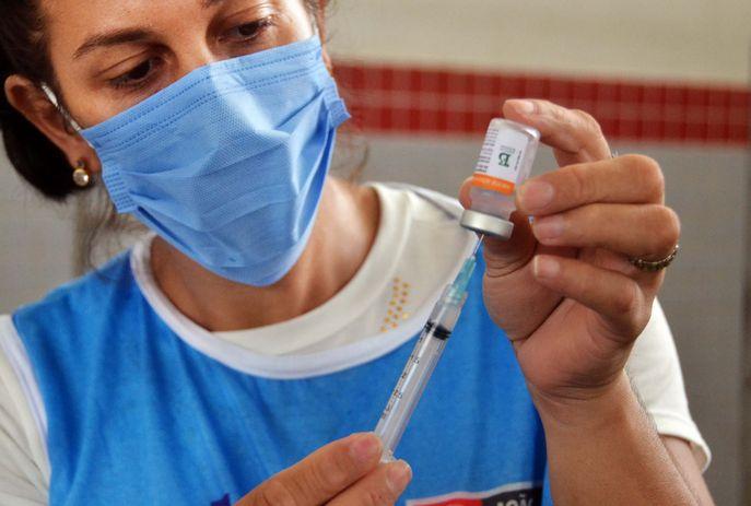 csm imuniza jp d3f59a5fb3 - IMUNIZAÇÃO: Saiba quem deve se vacinar contra Covid-19 em João Pessoa