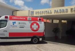 Morre 3ª vítima resgatada de abrigo com sinais de maus-tratos