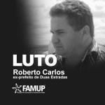 e15bf4ed 2aea 6ee8 16ab 1774060ee860 - Famup lamenta morte do ex-prefeito de Duas Estradas Roberto Carlos Nunes