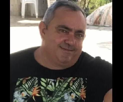 emo - Empresário de Sousa morre vítima de Covid-19, três dias antes de seu aniversário
