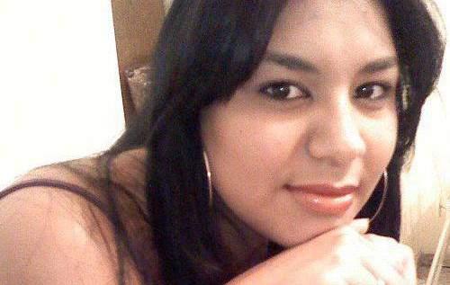 """fb20bd90 add7 0136 f764 6231c35b6685 minified - """"Era como uma filha"""", diz mãe de Eloá lamentando morte por Covid-19 da mulher que recebeu o coração da jovem em 2008"""