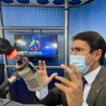 """fccd2535 bd10 4726 871d 9f1bbcfa05ce - """"INTERFERÊNCIA INDEVIDA"""": Leonardo Quintans diz que autonomia do CNMP corre risco com PEC que mexe no conselho - VEJA VÍDEO"""