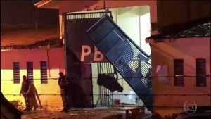 fuga pb1 300x169 - ELEIÇÕES, PRISÕES, DESPEDIDAS, PANDEMIA E JULIETTE: relembre as grandes coberturas nos 10 anos do Polêmica Paraíba