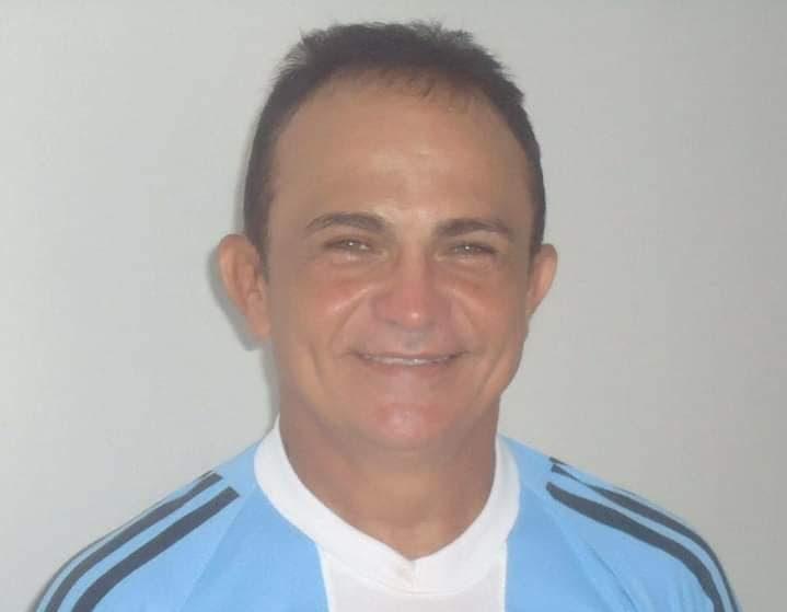gersal e1620305712315 - LUTO NO JORNALISMO: Morre, vítima da Covid-19, o jornalista esportivo Gersal Freire