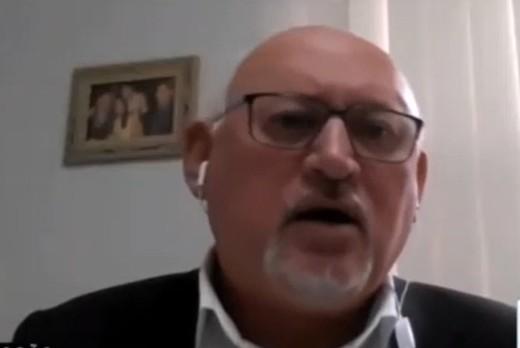 imagem 2021 05 04 205906 - Vereador Marcos Henriques pede retirada de projeto da Reforma da Previdência Municipal para que seja discutido com servidores