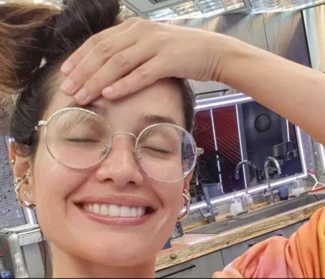 jjj - RAINHA DAS REDES SOCIAIS: saiba quanto vale o instagram da paraibana Juliette Freire