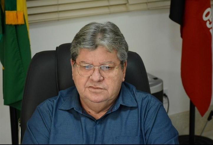 jo - João Azevêdo anuncia Centro de Distribuição do grupo Gomes da Costa em Alhandra e garante a geração de 110 empregos