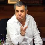 jorge picciani - Morre Jorge Picciani, ex-presidente da Alerj, vítima de câncer na bexiga