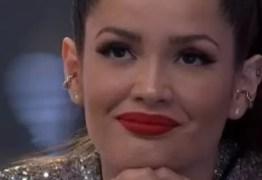 Conselhos para Juliette: crie o próprio reality show, mas cuide da cabeça – Por Carla Lemos