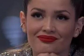 juju - Conselhos para Juliette: crie o próprio reality show, mas cuide da cabeça - Por Carla Lemos