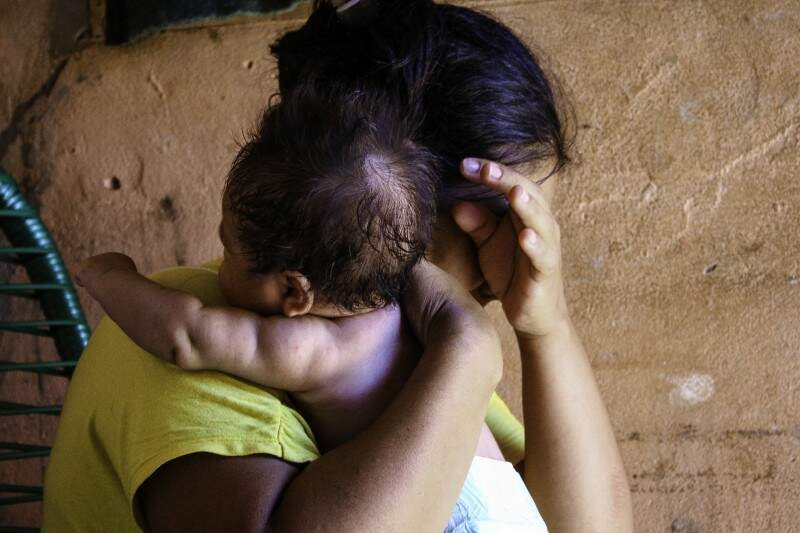 l0qtwgwpz5ek - FILHOS DA MISÉRIA: Estamos sendo cúmplices do aumento das desigualdades sociais - Por Rui Leitão