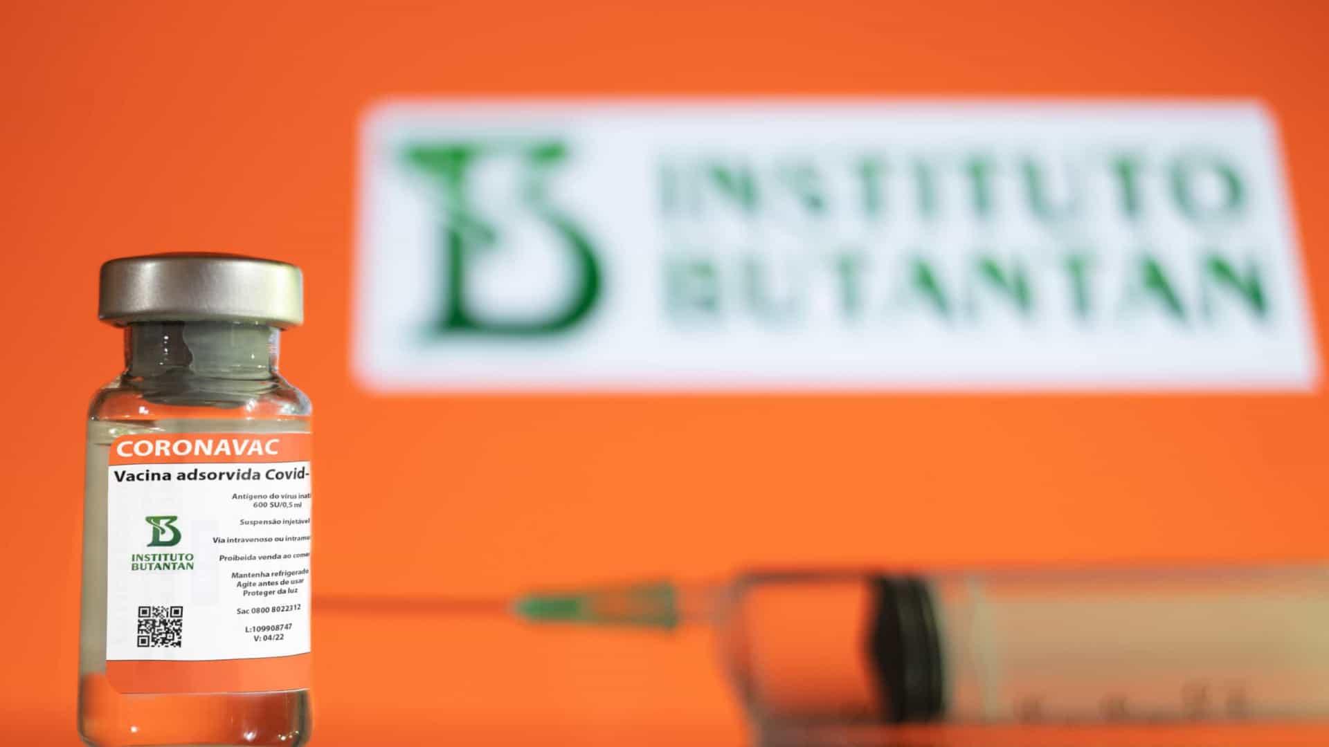 naom 5ffd5b6a32d81 - Europa começa a avaliar aprovação à Coronavac