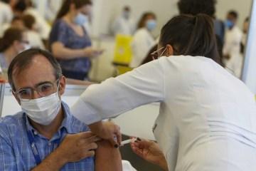 naom 60061a50edc42 - CORONAVÍRUS: Especialistas criticam ausência de campanha para alavancar vacinação