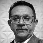 pastor cg - Morre pastor Cícero Carlos de Araújo, vítima da Covid-19, em Campina Grande
