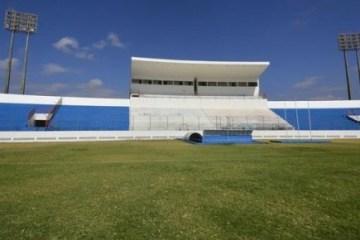 Atlético de Cajazeiras e Sousa fazem Clássico do Sertão no encerramento da quarta rodada